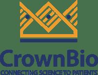 crownbio-logo