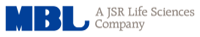 MBL A JSR Life Sciences Company