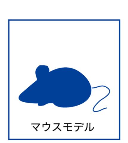 kp_pdx_11